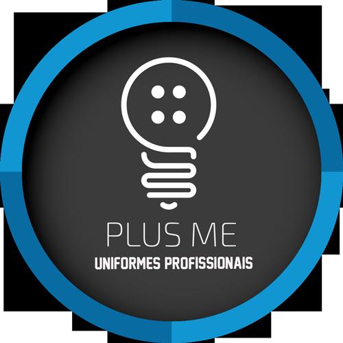 Logo1 - PLUSME